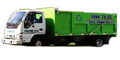 banner camion
